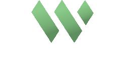 logo-dr-walker-caixeta-psiquiatra-1
