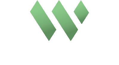 logo-dr-walker-caixeta-psiquiatra-mobile